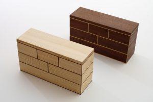 箱・1+2+3