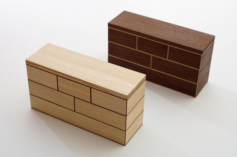 <p>箱・1+2+3</p>