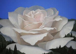 花の杜1805 P150(2018)