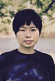 画像:大関 智子