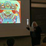アステカの芸術と哲学2
